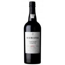 oboe_lbv_2010.jpg