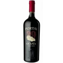 Soalheiro_Allo_White_Wine.jpg