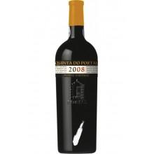 Poças_Special_Reserve_Dry_White_Port_Wine.jpg