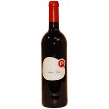 Sparkling_Wine_Sidónio_de_Sousa_Special_Cuvée_White.png