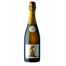 Vinhas_do_Lasso_2015_Rosé_Wine.jpg