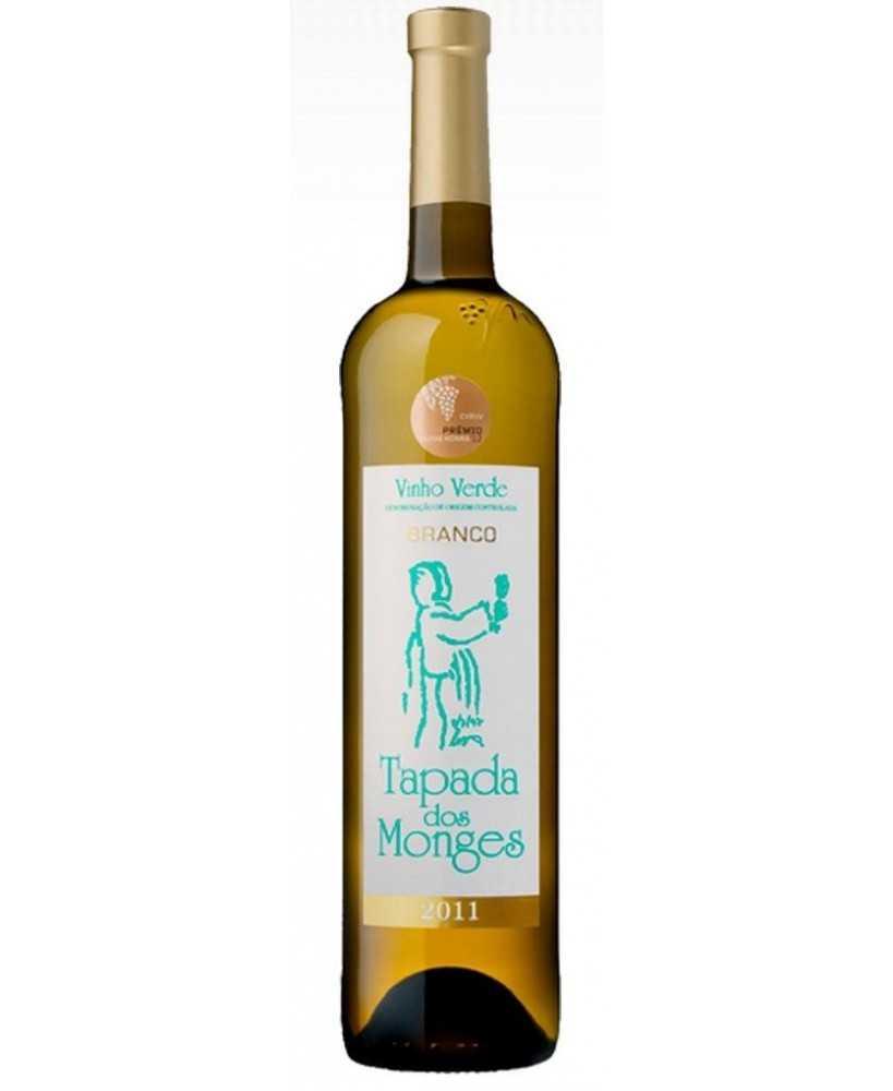 Quinta_do_Pinto_States_Collection_2012_Rosé_Wine.jpg