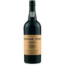 Niepoort_Vintage_1982_Port_Wine.jpg
