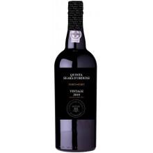 Labrador_Syrah_2014_Red_Wine.jpg