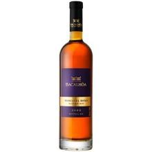 Quinta_de_Pinhanços_Altitude_2012_White_Wine.jpg
