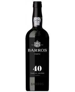 barros_colheita_2000.png