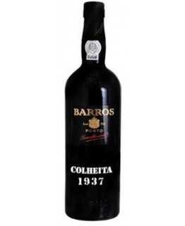 barros_colheita_2001.png