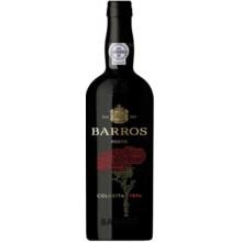 Henriques___Henriques_Terrantez_1954_Madeira_Wine.png