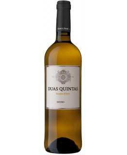 Quinta_do_Couquinho_Grande_Reserva_2009_Red_Wine.png