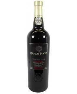 Casa_da_Urra_Reserva_2014_Red_Wine.png