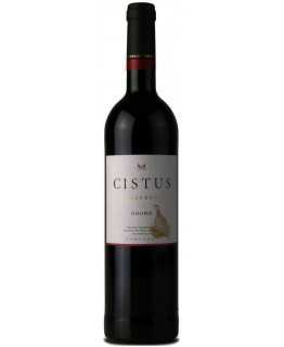 loios_white.png