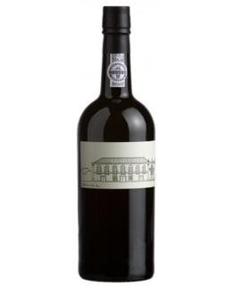 Quinta-Nova-Vintag.jpg