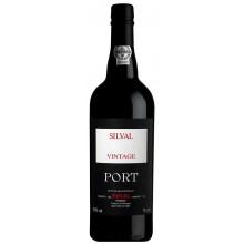 Herdade_do_Rocim_Verdelho_2015_White_Wine.jpg