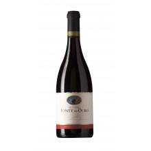 João-Portugal-Ramos-Alvarinho-2016-White-Wine.png