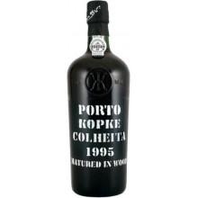 Quinta-da-Lagoalva-D.-Isabel-Juliana-2013-Red-Wine.png