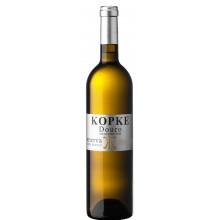 Vila-Nova-2016-Rosé-Wine.png