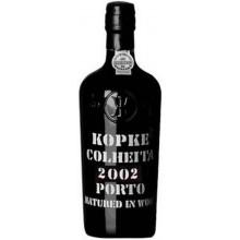 Dalva-White-Port-Wine.png
