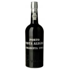 QM-2017-Rosé-Wine.png