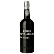 Aventura-2017-White-Wine.png