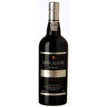 Vinha-do-Cais-da-Ribeira-2016-White-Wine.png