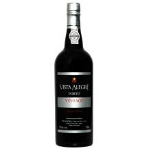 Vinha-do-Cais-da-Ribeira-Red-Wine.png