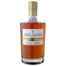 Espinhosos-2017-White-Wine.png