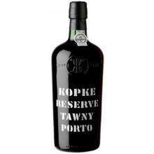 Casal-de-Ventozela-Espadeiro-2017-Rosé-Wine.png