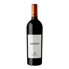 Lacrau-Sauvignon-Blanc.png
