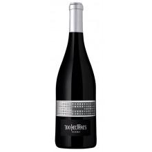 Chaminé_2017_Rosé_Wine.png