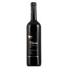 madeira_h_m_borges_verdelho_1993.png